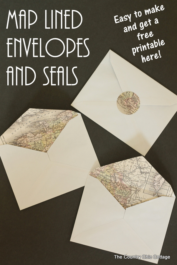ccc-making-map-lined-envelopes-the-easy-way