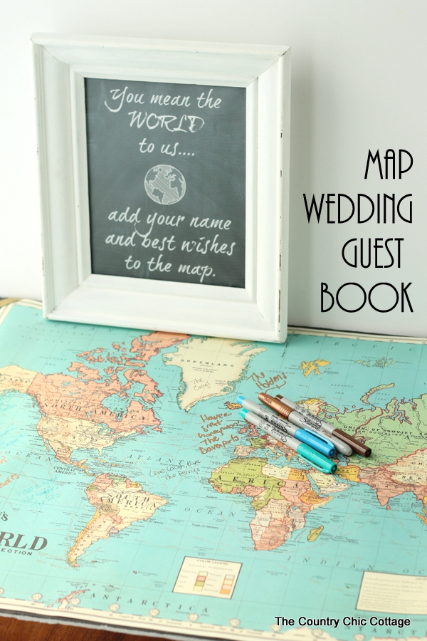 ccc-map-wedding-guest-book