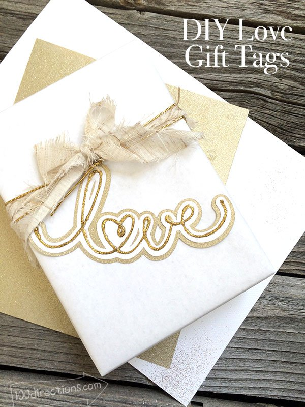 diy-love-gift-tags-jen-goode