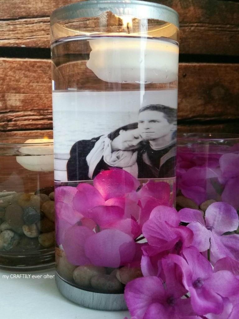 floating-image-in-vase