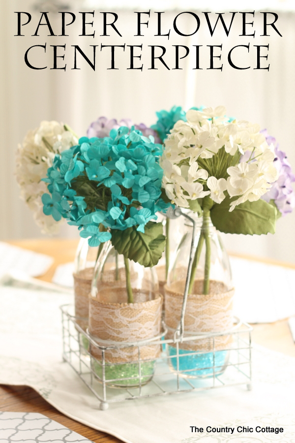 paper-flower-centerpiece