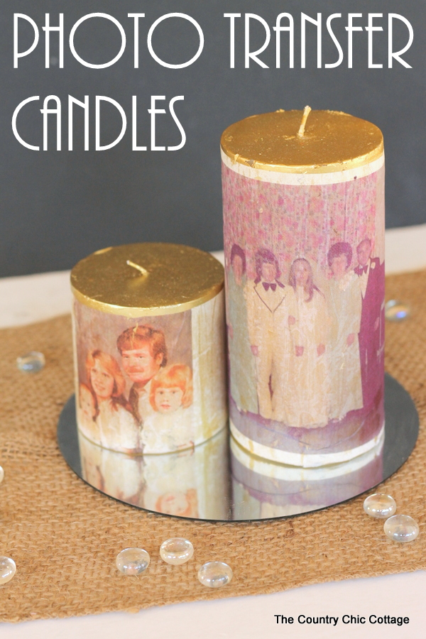 photo-transfer-candles-006