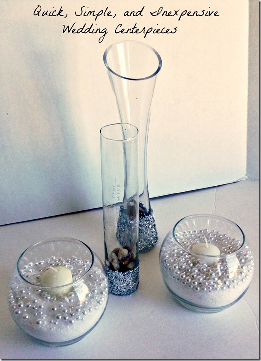 quicksimpleinexpensiveweddingcenterpieces_thumb