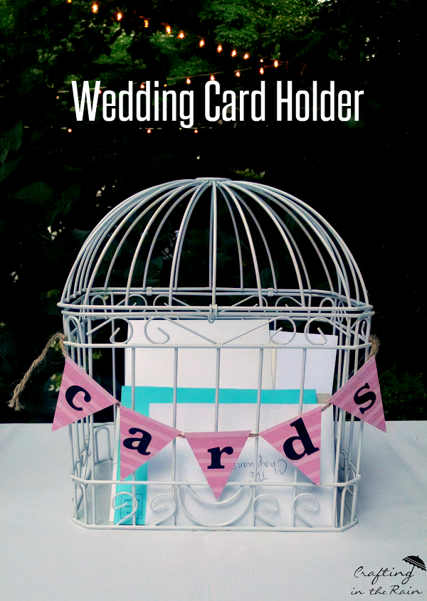 wedding-card-birdcage