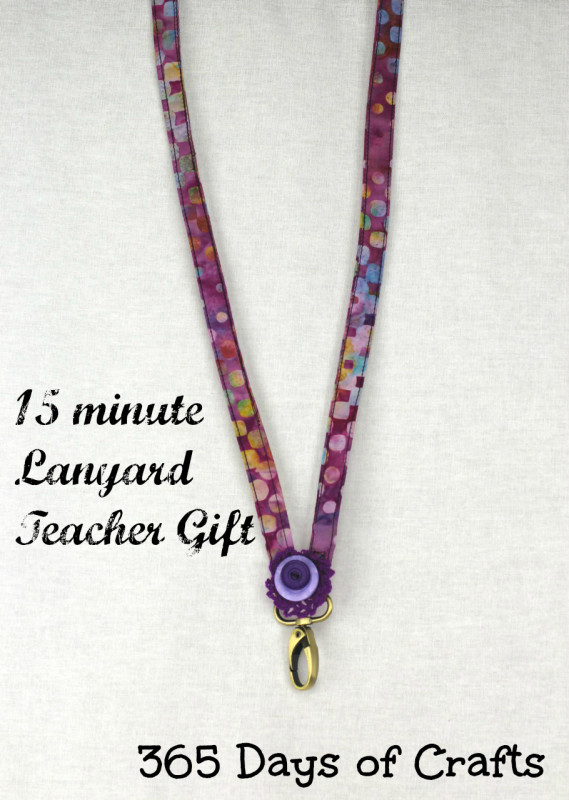 15-minute-teachers-gift-lanyard-2-569x800