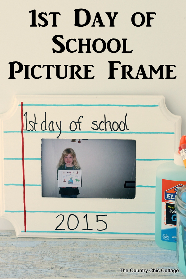 1st-day-of-school-picture-frae