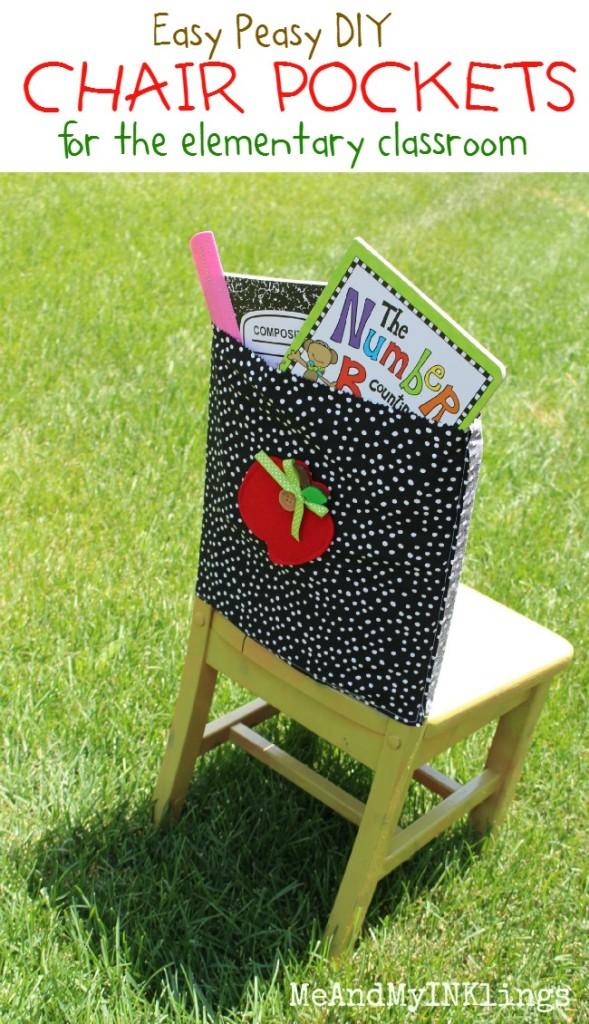 Chair_Pocket_Pinterest