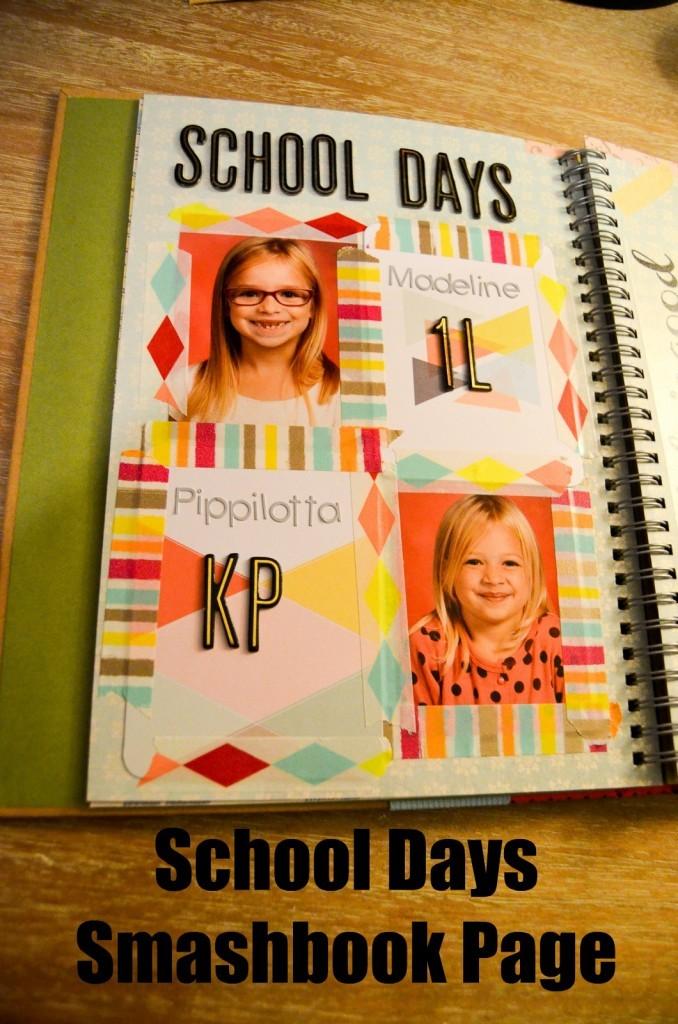 School-Days-Smashboopk-Page-678x1024