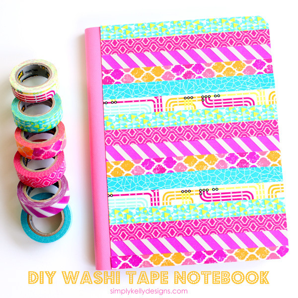 SimplyKellyDesigns_WashiTapeNotebookSq_600-600x600
