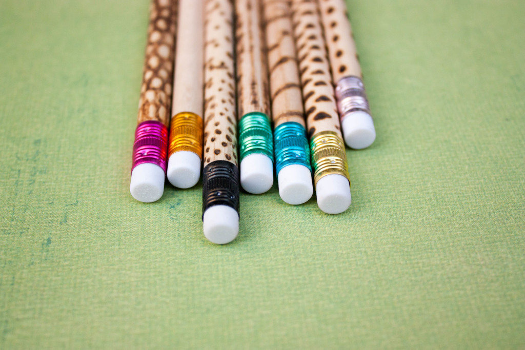 Wood-Burned-Pencils-19-1024x683