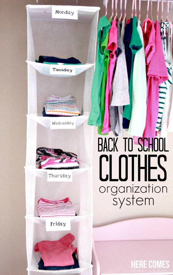 back-to-school-clothes-organization-title