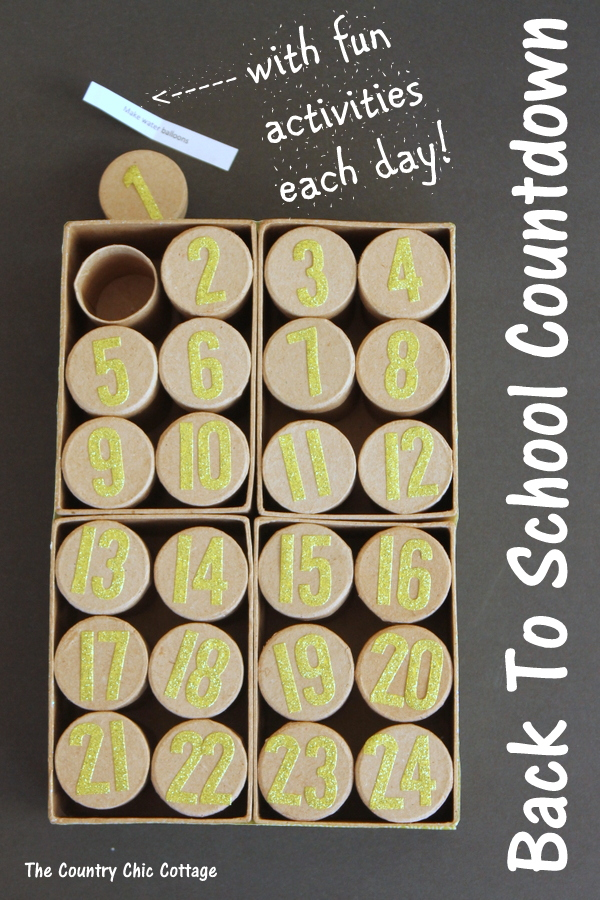 ccc-back-to-school-countdown-calendar