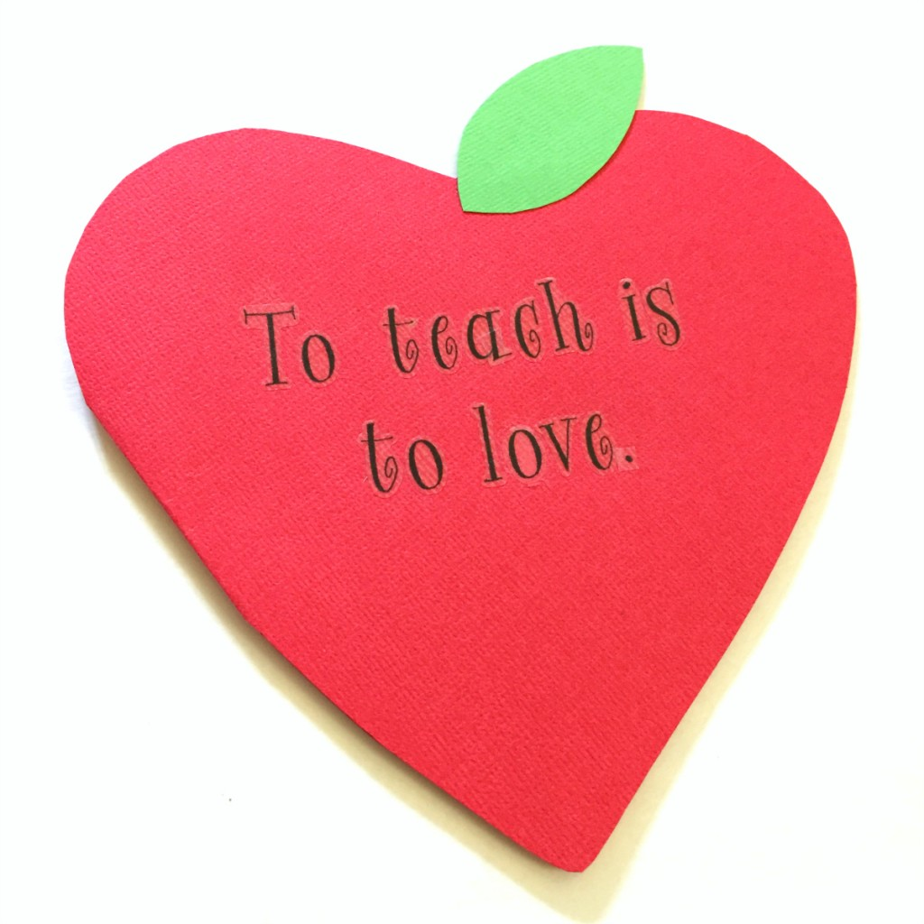 teacher-card1-1024x1024