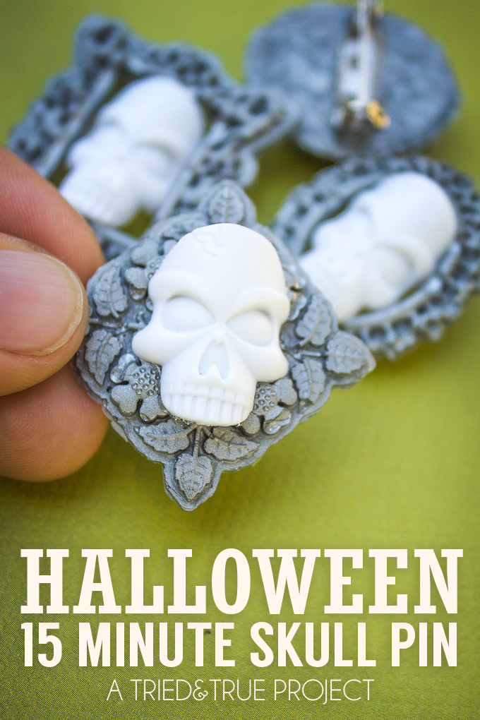 15-Minute-Halloween-Pin-9