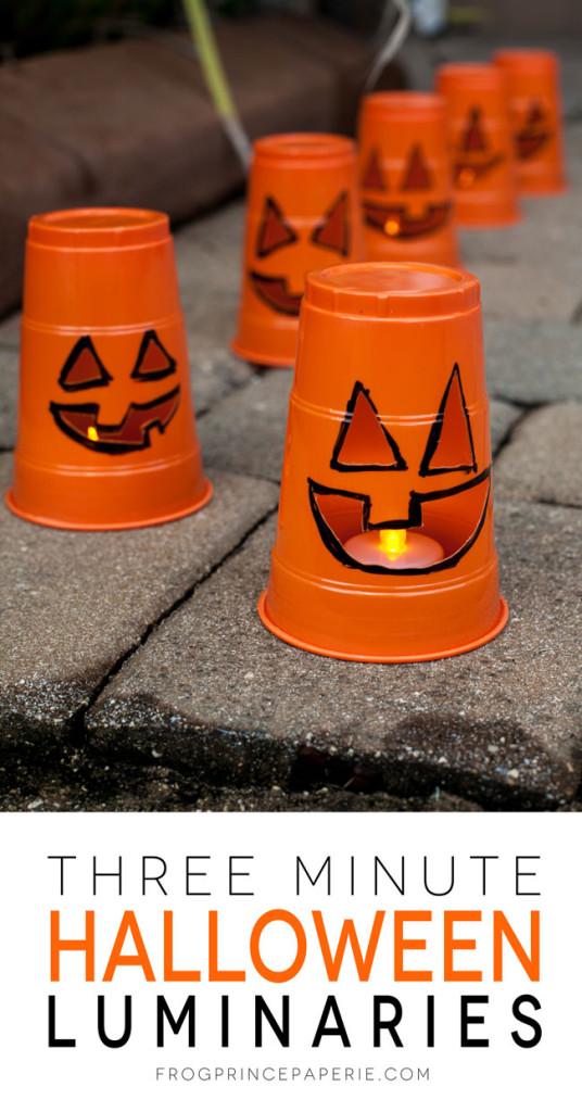 3-minute-Halloween-Luminaries-top