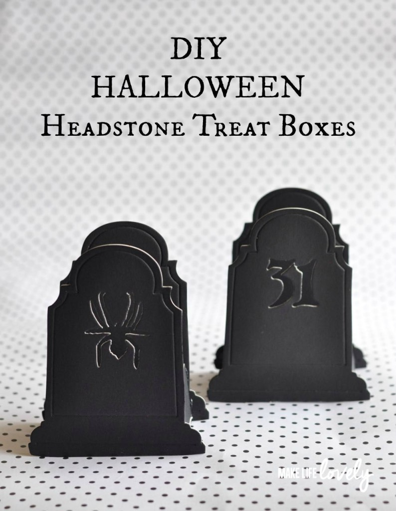 DIY-Halloween-Headstone-Treat-Box1