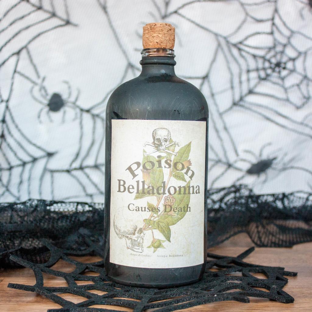 DIY-Poison-Bottle-12-1024x1024