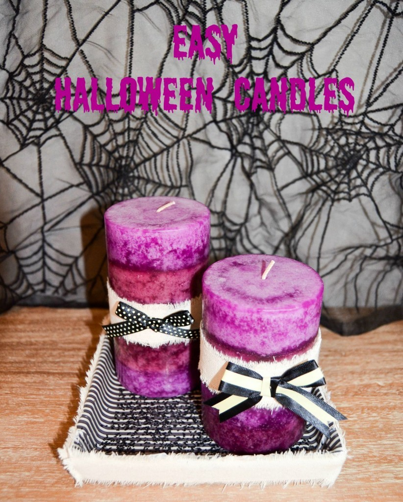 Easy-Halloween-Candles-822x1024