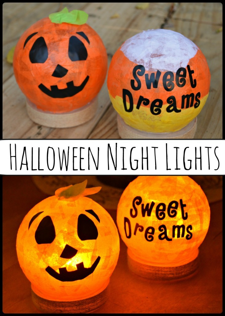 HalloweenNightLightPin2-731x1024