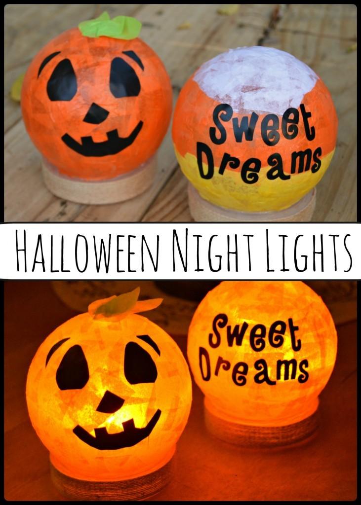 HalloweenNightLightPin2-731x1024