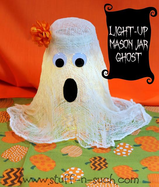 Light-Up_Mason_Jar_Ghost_wm