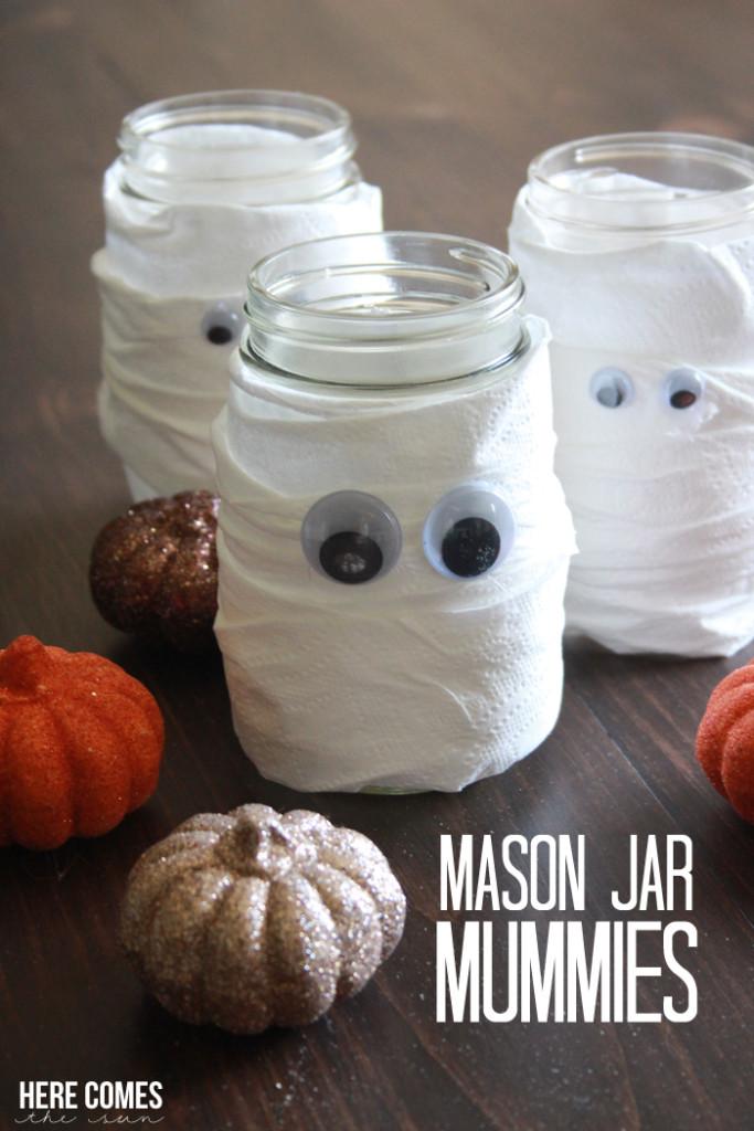 Mason-Jar-Mummies-title
