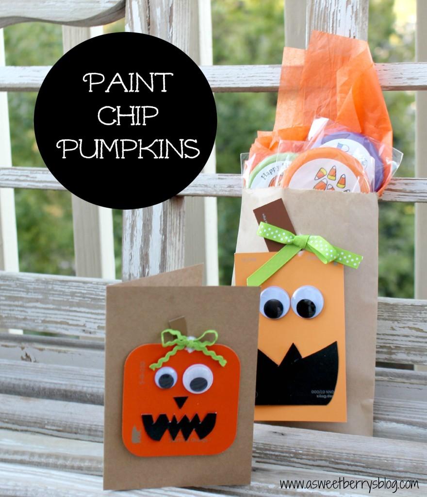 Paint-Chip-Pumpkins1