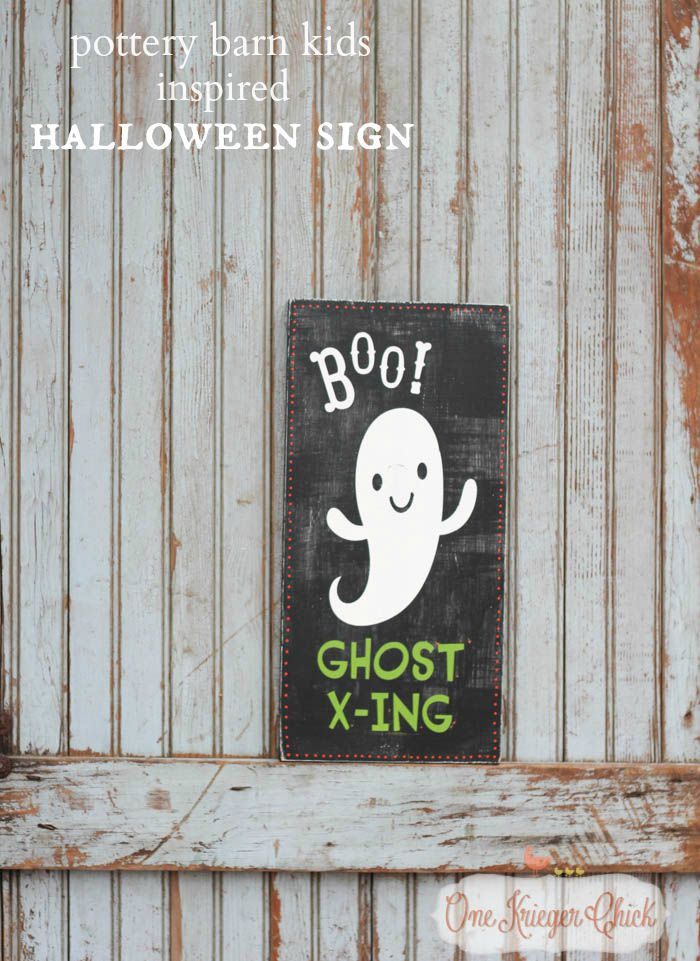 Pottery-Barn-Kids-Inspired-Halloween-sign-made-in-15-minutes9-OneKriegerChick