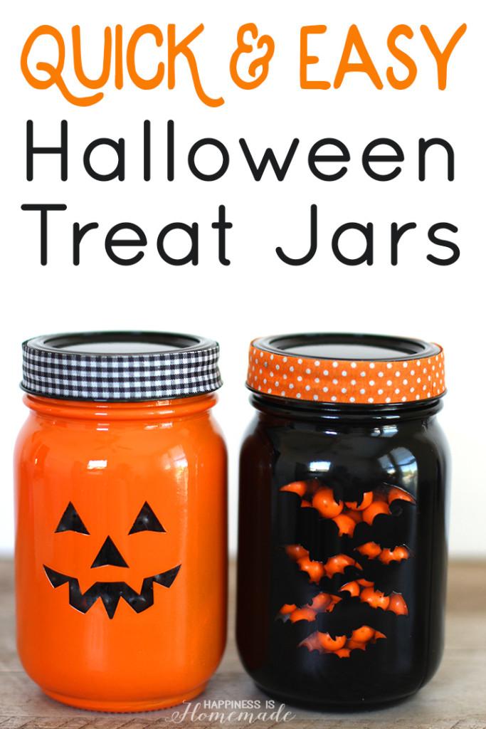 Quick-Easy-Halloween-Treat-Jar-Tutorial