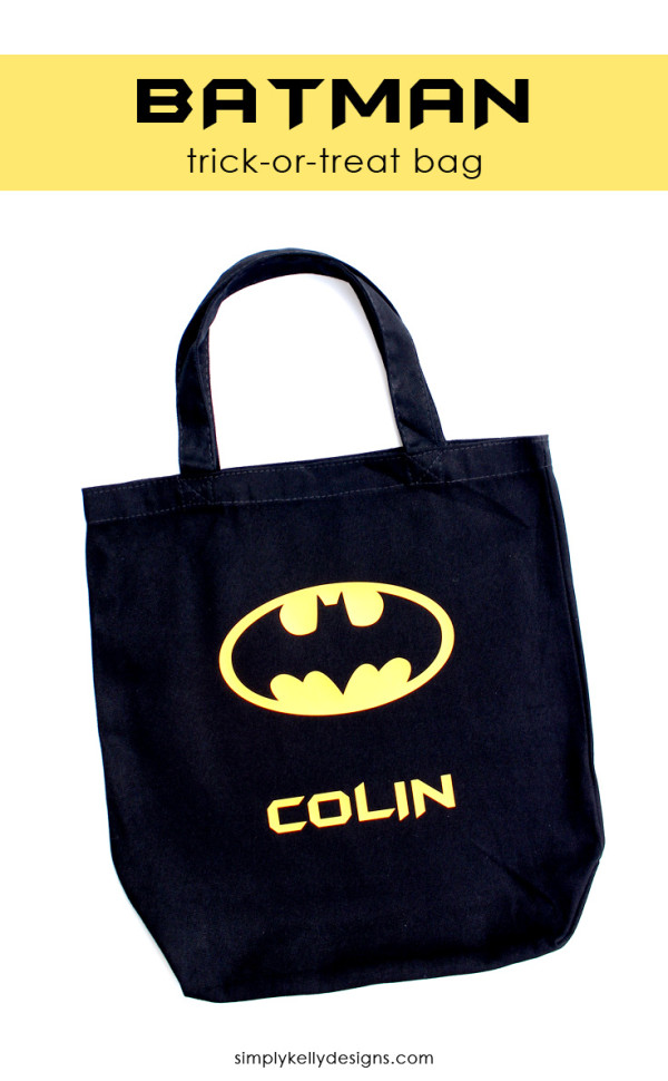 SimplyKellyDesigns_BatmanTrick-Or-TreatBag-600x970