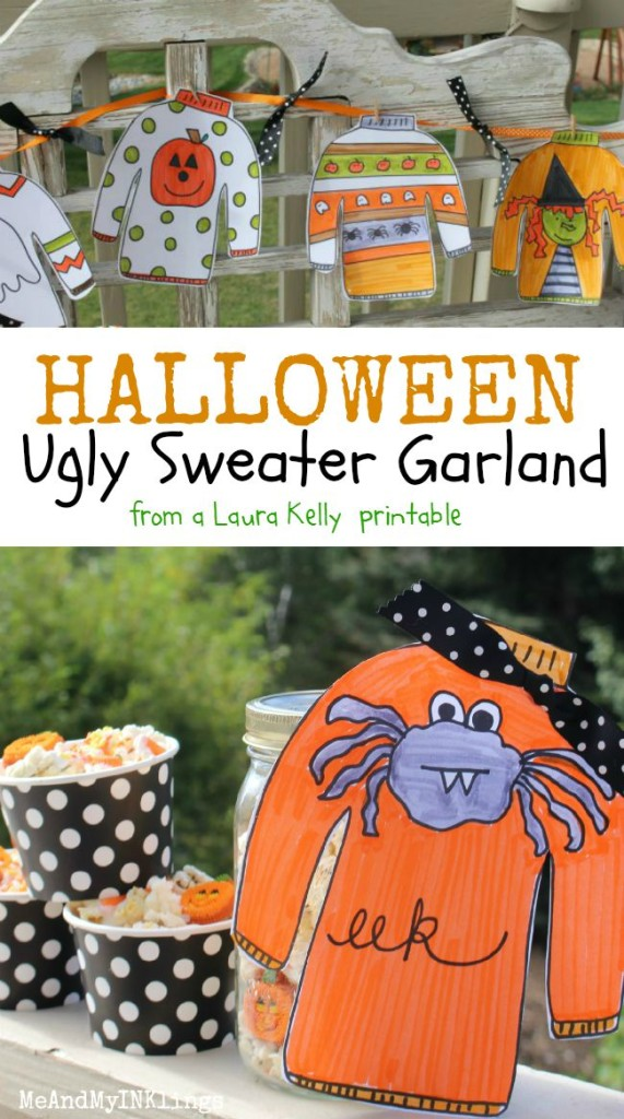 Ugly_Sweater_Garland
