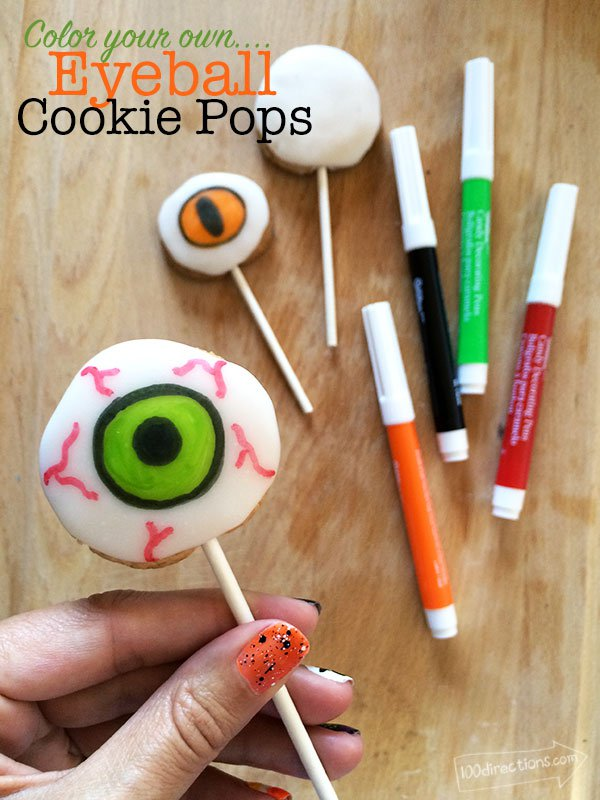 eyeball-cookie-pops-treat-jen-goode