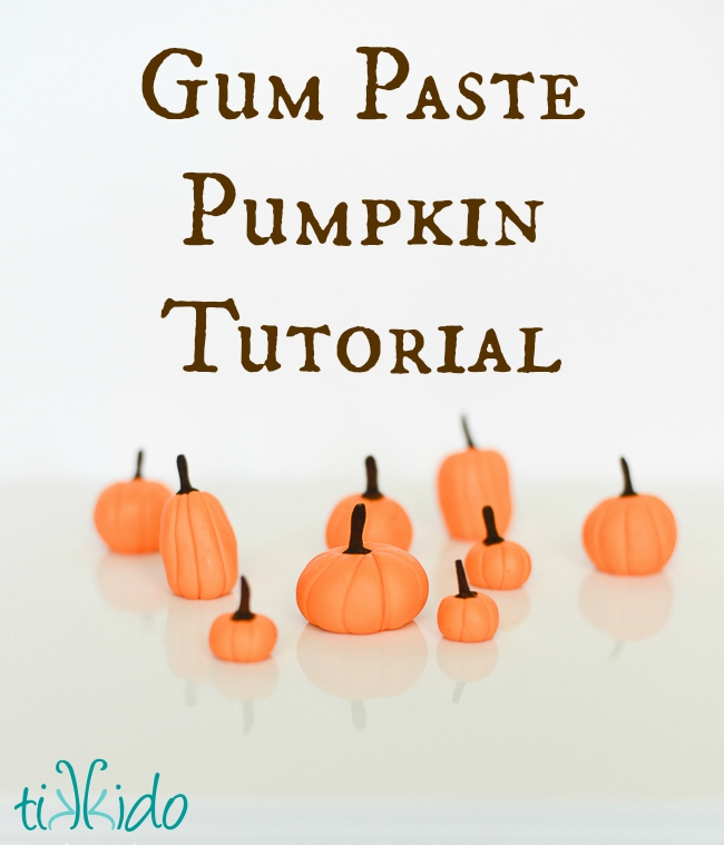 gumpaste-pumpkin-tutorial-text