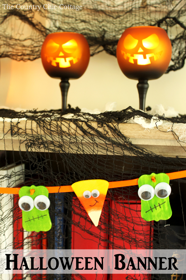 halloween-banner-with-yankee-candles-002