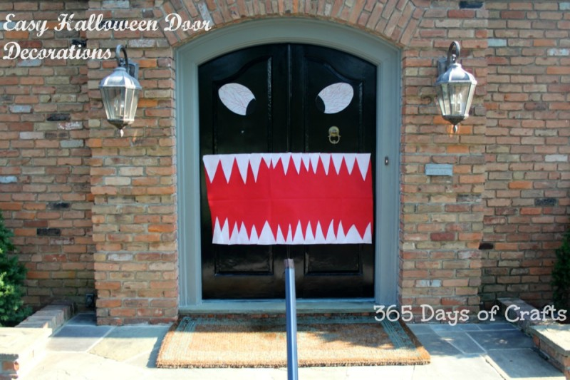 olyfun-halloween-front-door-decorations-800x533