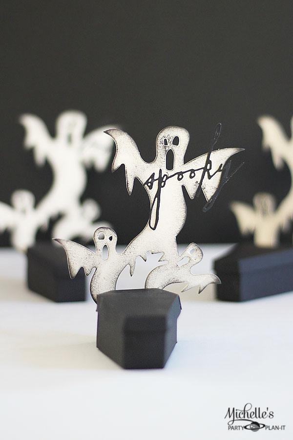 spooky-coffin