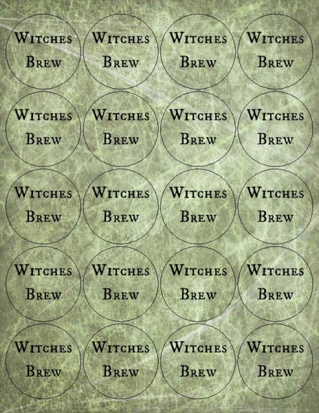 witches-brew-drink-labels-page-001-464x600
