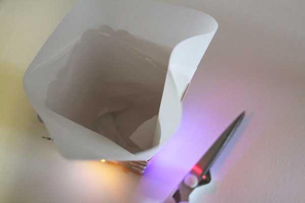 add-parchement-paper-protec