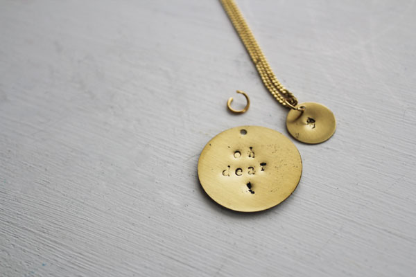 attach-to-necklace