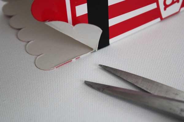 cut-small-flap