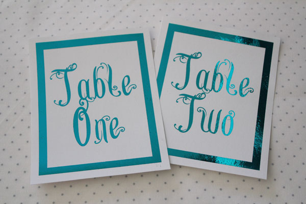 finished-table-numbers