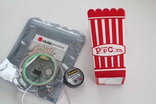 popcorn-box-supplies