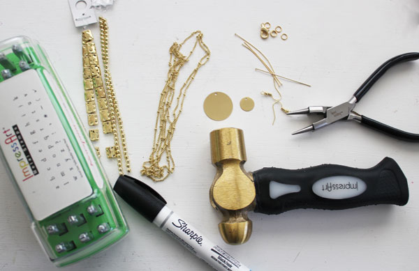 supplies-for-c3po-jewelry