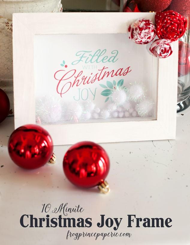 10-Minute-Christmas-Joy-Frame-634x817