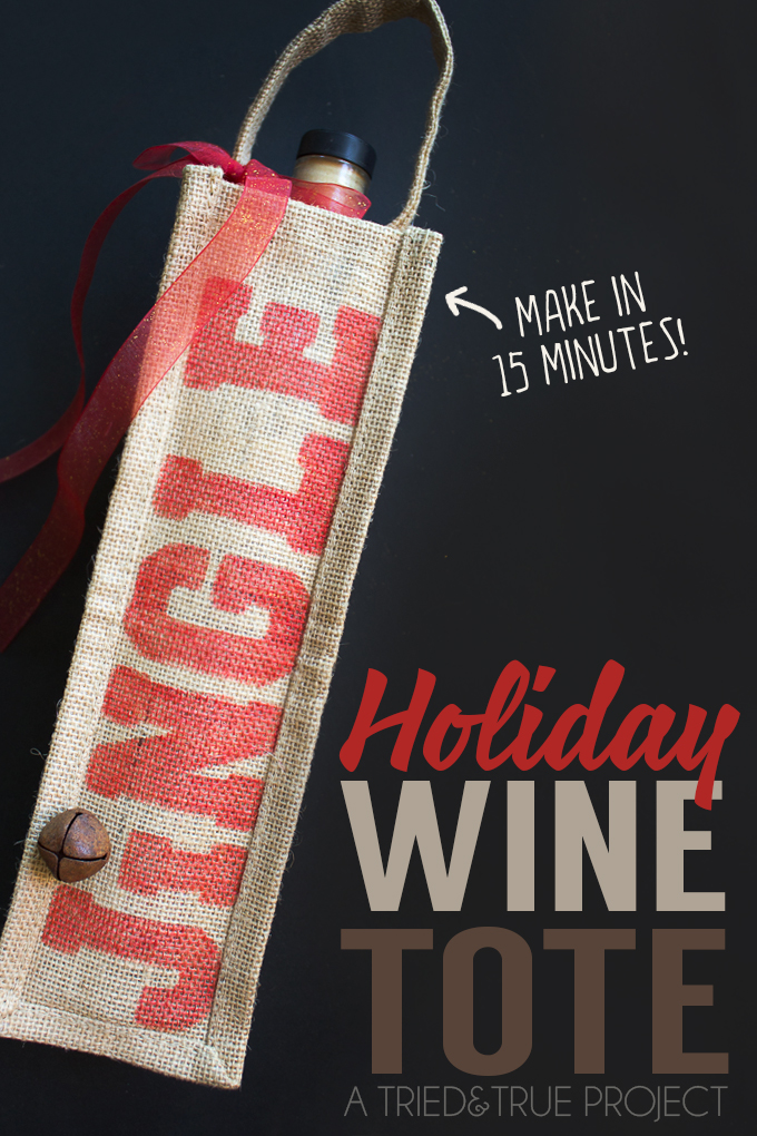 15-Minute-Holiday-Wine-Tote-8