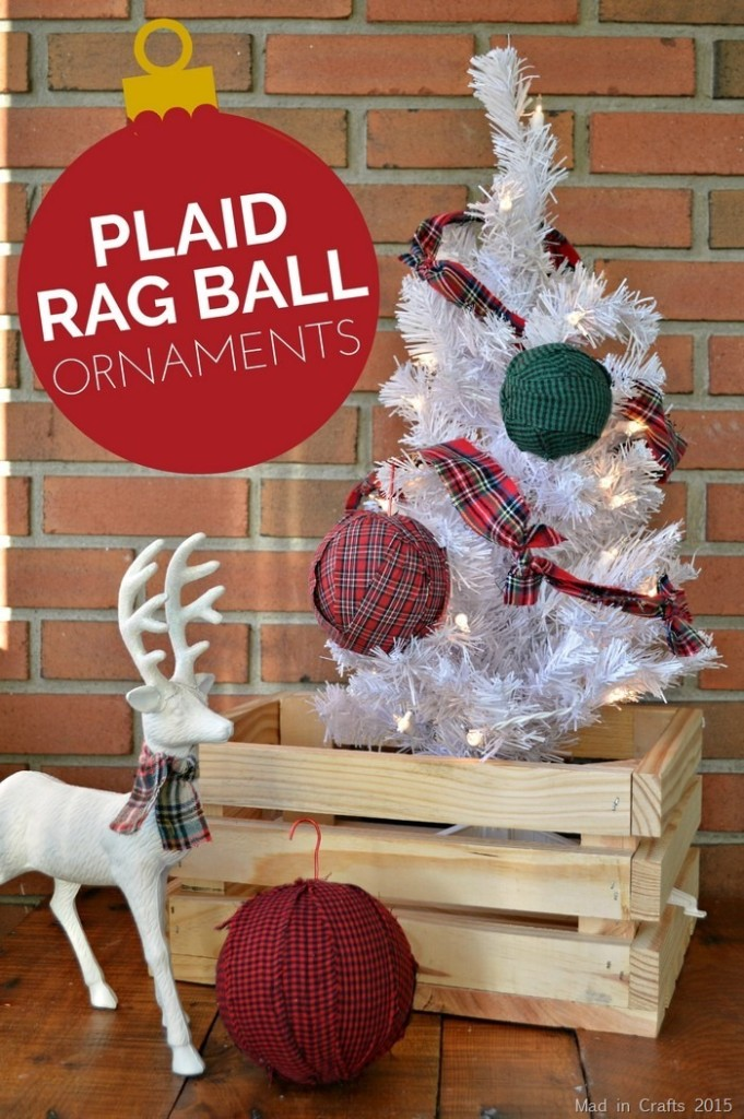 15-Plaid-Rag-Ball-Christmas-Ornaments_thumb
