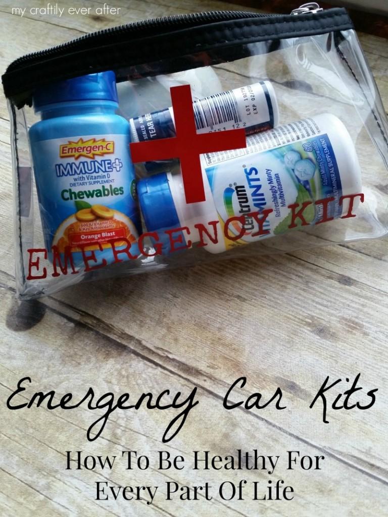 BeHealthyForEveryPartOfLife-ad-Emergency-Car-Kits