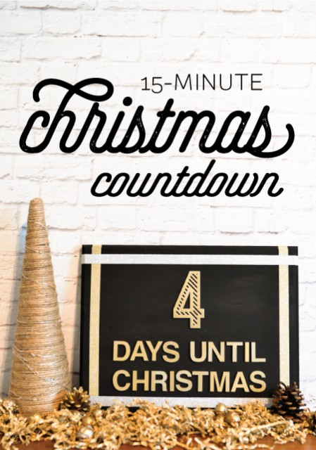 Christmas-Countdown-449x640