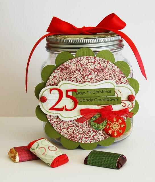 Christmas-Countdown-Jar