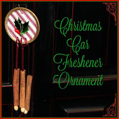 Christmas_Car_Freshener_Ornament